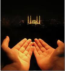 A path to Allah : Tasawwuf