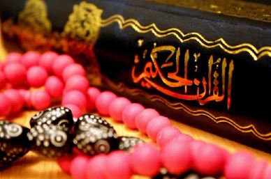 The Qissas In The Qur'an and The Meaning Which They Give Into Life
