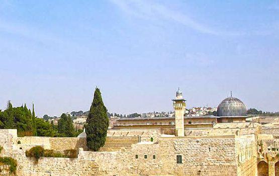 A Muslim perspective on Isa (Jesus) (PBUH)