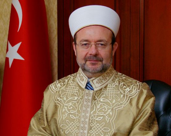 President Gormez: There is potential for a better TRAD in the future