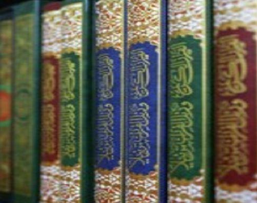 Sunnah is broader than we think