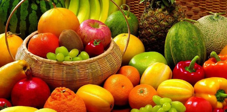 Islamic Food Habits