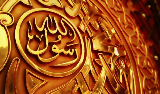 The Miracles of the Prophet Muhammad (PBUH)