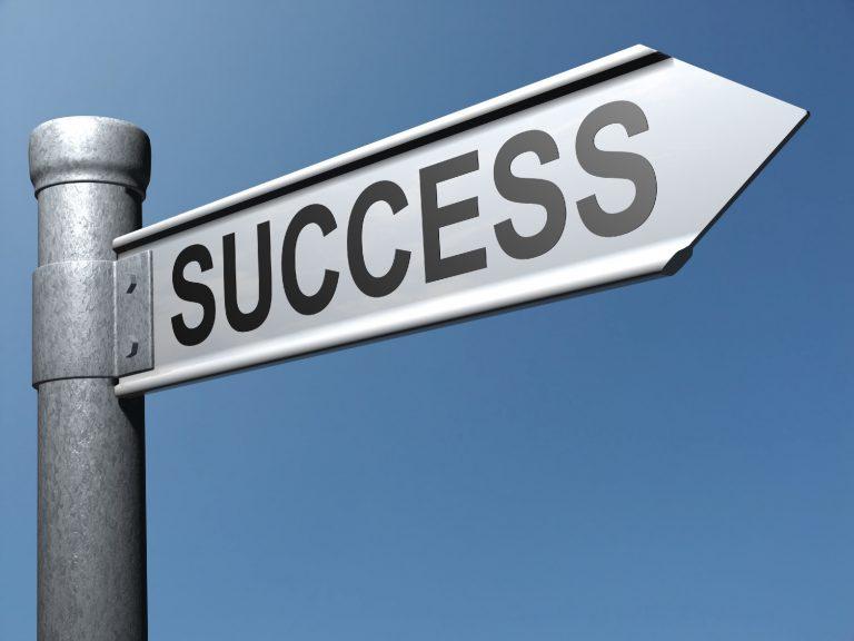 Codes of Success