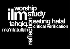 How to protect our faith?