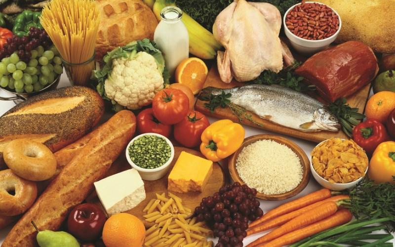 Exploring halal opportunities in a growing market