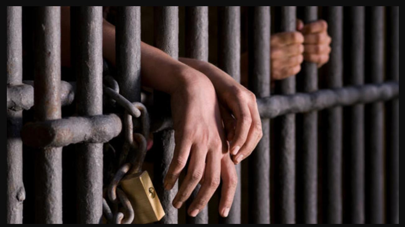 Prisoner education